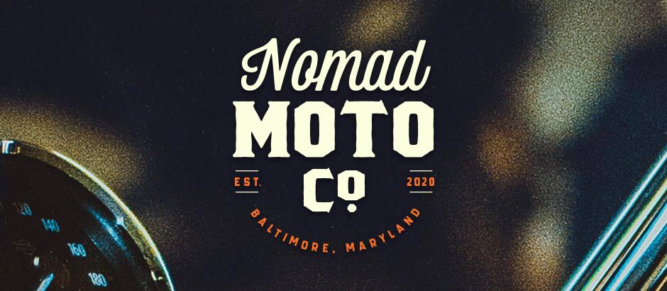 nomad_slideshow